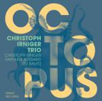 Cover: Octopus